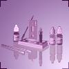 Медицинские экспресс-тесты