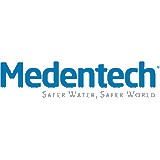 Medentech Ltd, Ирландия