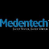 Medentech Ltd, Ирландия