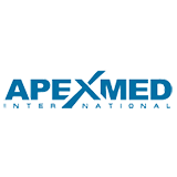 Apexmed International B.V. Нидерланды