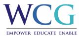 WomanCare Global LLC, США