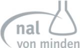 Nal von Minden, Германия
