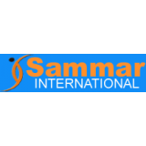 Sammar International, Пакистан
