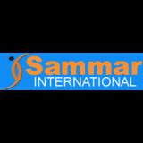 Sammar International, Пакистан