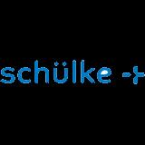 SCHULKE & MAYR GmbH, Германия