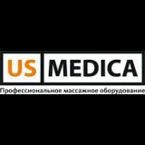 US MEDICA, LLC, США