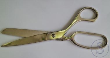 Ножницы для перевязочного материала