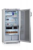 Фармацевтический холодильник ХФ-250-3
