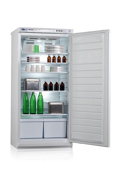 Фармацевтический холодильник ХФ-250-2