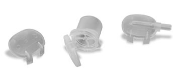 Клапан разговорный Orator для трахеостомической трубки