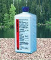 Лизоформин 3000 (1 литр.)