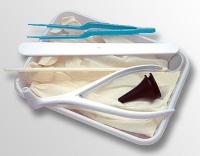 Набор отоларинголога стерильный