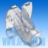 Фиксатор-загубник для эндотрахеальной трубки (20 шт)