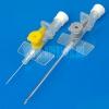 Катетер внутривенный (канюля) с инъекционным портом (10 шт)