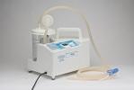 Отсасыватель хирургический электрический  7Е-B